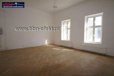 Bielsko-Biała, 816 zł, 48 m2, pietro 1, 3