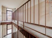 Mieszkanie 3 pokoje, 2 balkony, ul. Brzozowa miniaturka 9