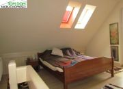 Mieszkanie - Charzykowy miniaturka 6