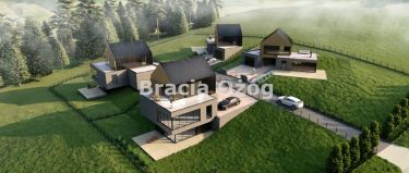 Wybudujemy Dla Ciebie Dom
