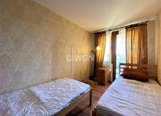Oława, 265 000 zł, 51.5 m2, kuchnia z oknem miniaturka 6