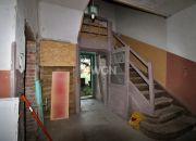 Czyżewo, 120 000 zł, 230 m2, 6 pokojowe miniaturka 6