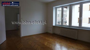 Bielsko-Biała Górne Przedmieście, 1 800 zł, 96 m2, umeblowane