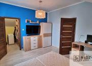 Komfortowy apartament na os. Europejskim! miniaturka 10