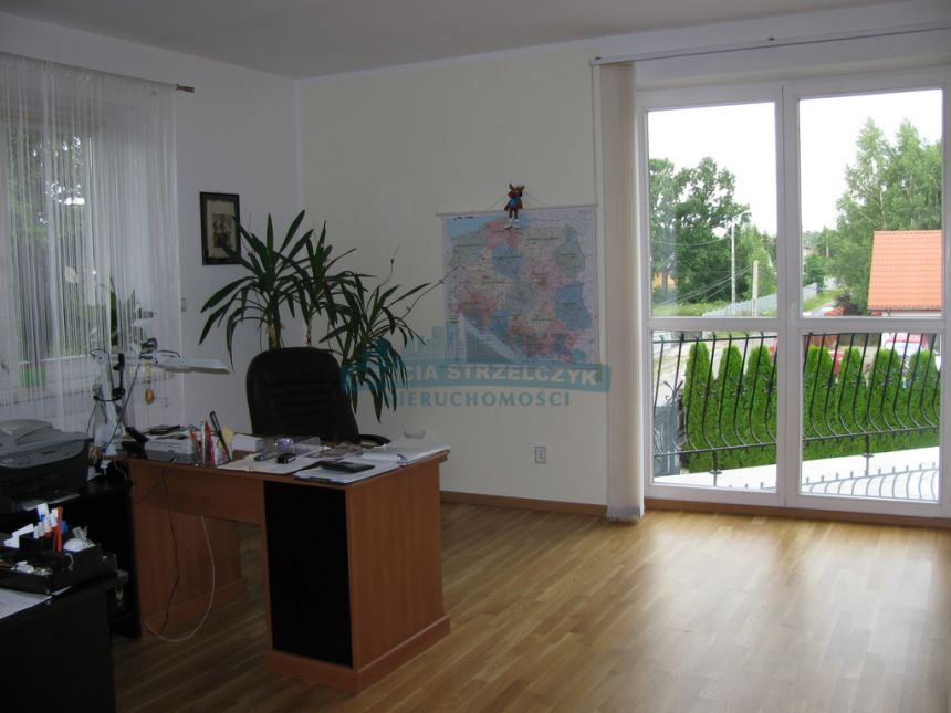 Sulejówek Miłosna, 4 000 000 zł, 840 m2, z cegły - zdjęcie 1