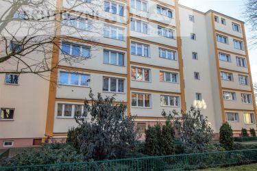 Mieszkanie - Kołobrzeg Śródmieście