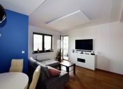Wyjątkowe mieszkanie 78m2 na osiedlu INFIORE PARK miniaturka 4