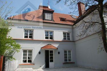 Warszawa Stary Żoliborz, 16 500 zł, 290 m2, z cegły