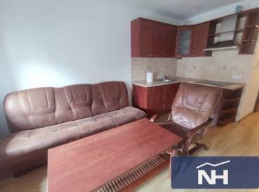 Bydgoszcz, 1 350 zł, 44 m2, stan bardzo dobry