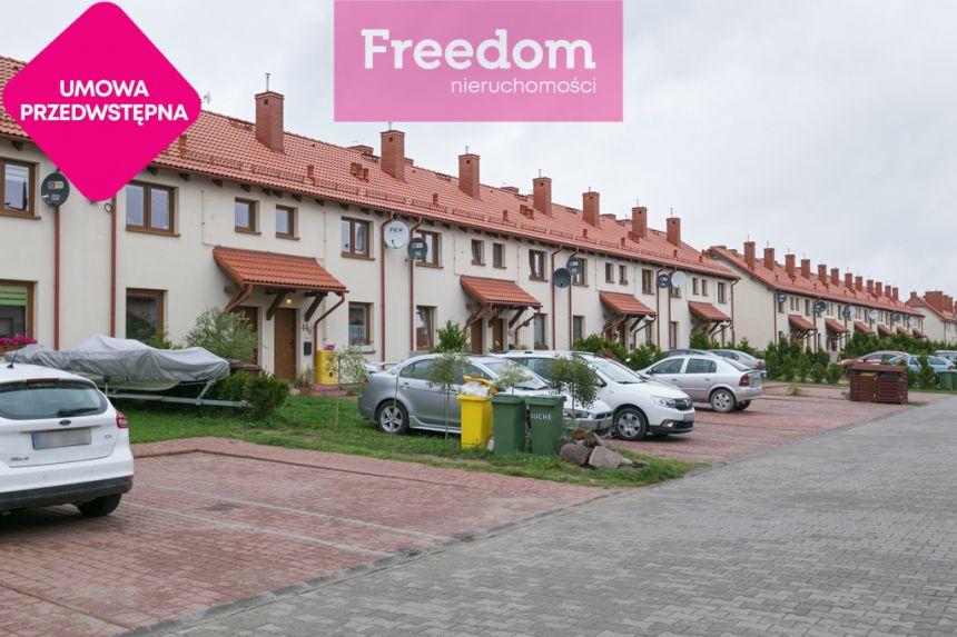 Mieszkanie bezczynszowe w Baninie - zdjęcie 1