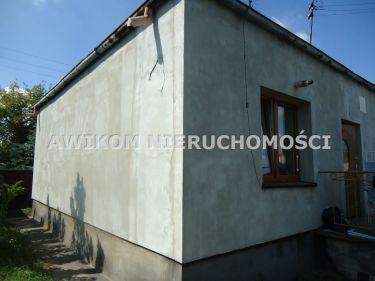 Milanówek, 380 000 zł, 76 m2, do zamieszkania