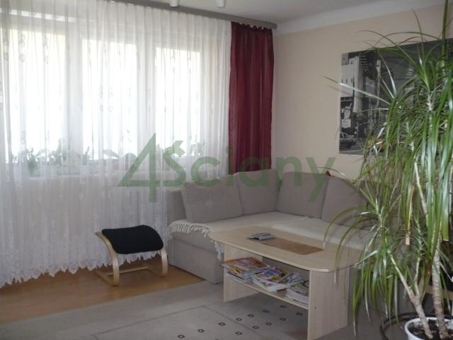 Ciche mieszkanie w Piasecznie PILNA SPRZEDAŻ - zdjęcie 1