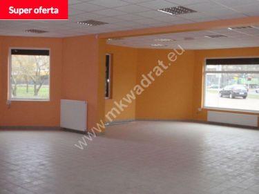 Pruszków, 1 300 000 zł, 260 m2, handlowo-usługowy
