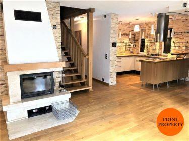 okolice Demokatycznej, 3 sypialnie+salon z kuchnią