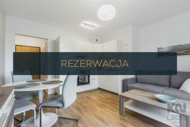 Apartament w centrum ul. Gdańska