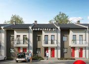 Nowe mieszkania w Niepołomicach miniaturka 1