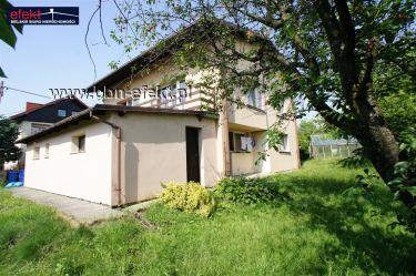 Bielsko-Biała Leszczyny, 595 000 zł, 160 m2, jednorodzinny