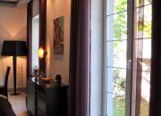 Atrakcyjny dom w cichej i spokojnej okolicy. miniaturka 4