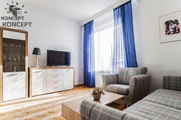 Piękne,2-pokojowe mieszkanie w Rynku | ul.Szewska