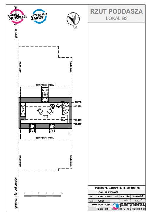 Żukowo, 533 500 zł, 110 m2, 4 pokojowe miniaturka 7