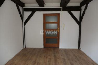 Kwidzyn, 600 zł, 16 m2, pietro 2