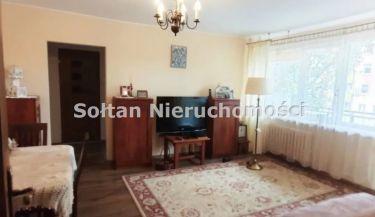 Warszawa Bielany, 629 000 zł, 65.3 m2, stan dobry