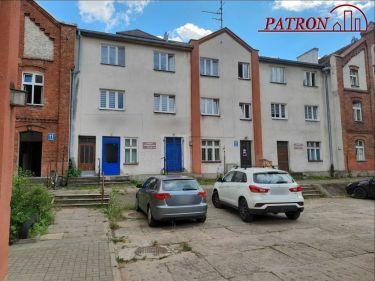 Ostróda, 392 500 zł, 157 m2, parter, 2