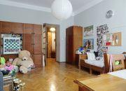 Kraków Stare Miasto, 949 000 zł, 84.8 m2, 2 pokojowe miniaturka 5
