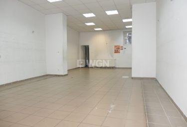 Kwidzyn, 4 600 zł, 74.8 m2, z cegły