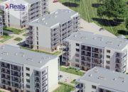 2-pokojowe mieszkanie z dużym balkonem miniaturka 6