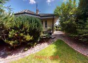 Dom pod Szczecinem z pięknym ogrodem miniaturka 2