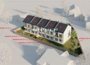 Nowe mieszkania w Niepołomicach miniaturka 3