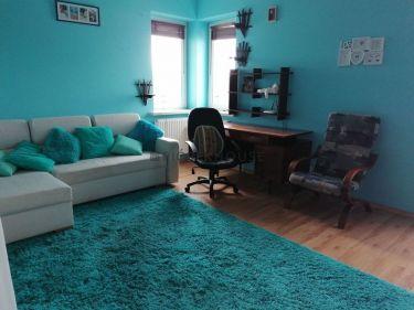 1 pokojowe mieszkanie Białołęka ul. Odkryta