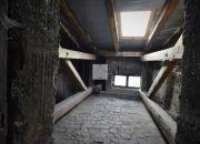 Przemyśl, 130 000 zł, 65 m2, w kamienicy miniaturka 8