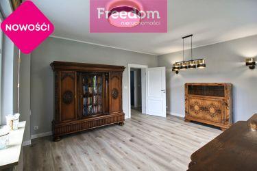 Piękne mieszkanie w idealnym stanie do wynajęcia