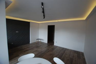 Mieszkanie 51 m2, Centrum, 2 pokoje