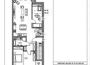 Żukowo, 599 500 zł, 110 m2, 4 pokojowe miniaturka 6