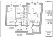 Przemyśl, 250 000 zł, 58 m2, bardzo wysoki standard miniaturka 2