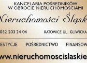 Katowice Szopienice 999 000 zł 50 ar miniaturka 1