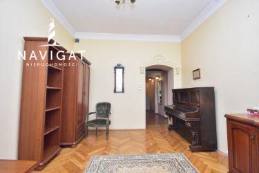 Gdańsk Śródmieście, 520 000 zł, 34 m2, parter/4