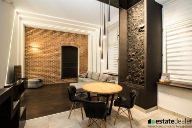 Luksusowe mieszkanie 66m2 ul. Bracka Rynek Główny