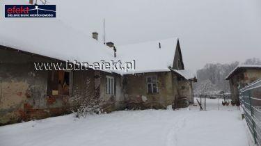 Bielsko-Biała Kamienica, 300 000 zł, 1008 m2, oddzielna kuchnia