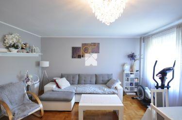 Mieszkanie na sprzedaż o powierzchni 60m2