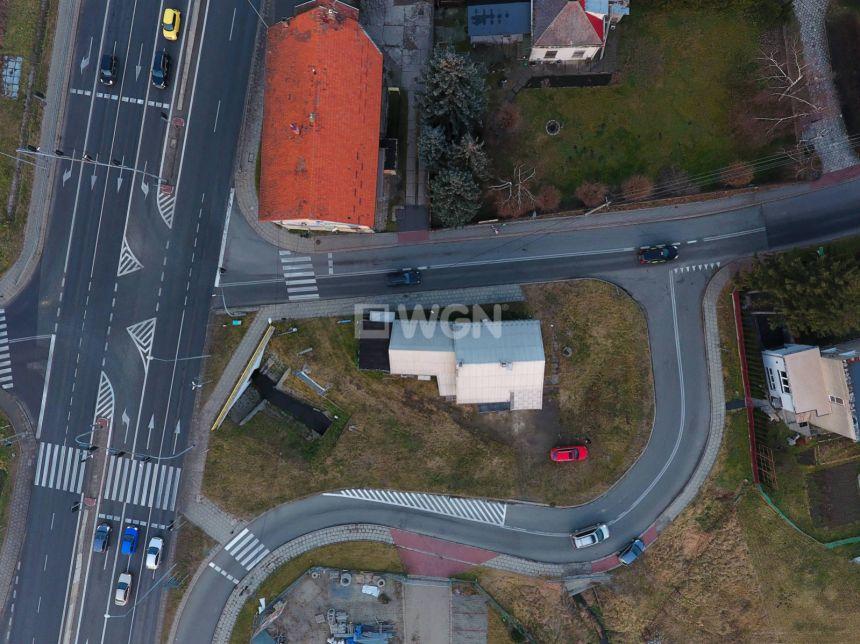 Tarnów, 359 000 zł, 150 m2, jednorodzinny miniaturka 1