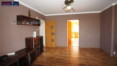 Bielsko-Biała Leszczyny, 249 000 zł, 44.1 m2, pietro 4
