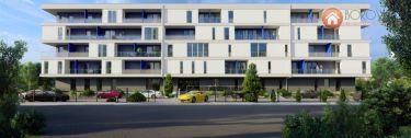 Nowe Mieszkanie 2 pokojowe Centrum Bielsko Biała