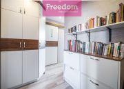 Słoneczne trzypokojowe mieszkanie w Człuchowie miniaturka 6