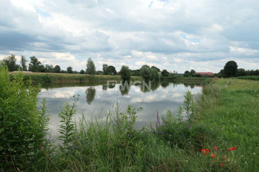 Kwidzyn, 240 000 zł, 1.7 ha, zabudowana - zdjęcie 1