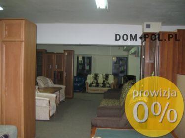 Puławy, 3 500 000 zł, 3183.67 m2, parter