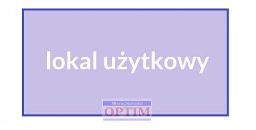 Opole, 500 zł, 20 m2, do odświeżenia